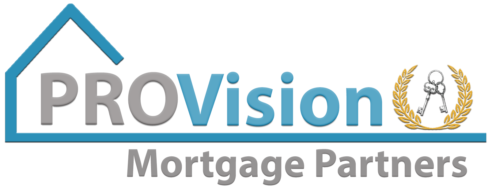 PROvision Mortgage Partners